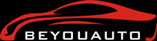 Логотип GuangZhou BeYouAuto Co,Ltd